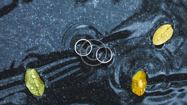 Mücevherleri Seyahatlerde Nasıl Taşımalısınız